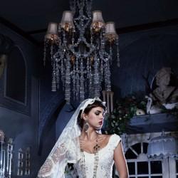 ليلي برايدال-فستان الزفاف-دبي-1
