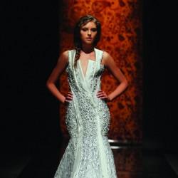 رندة سلمون-فستان الزفاف-بيروت-5