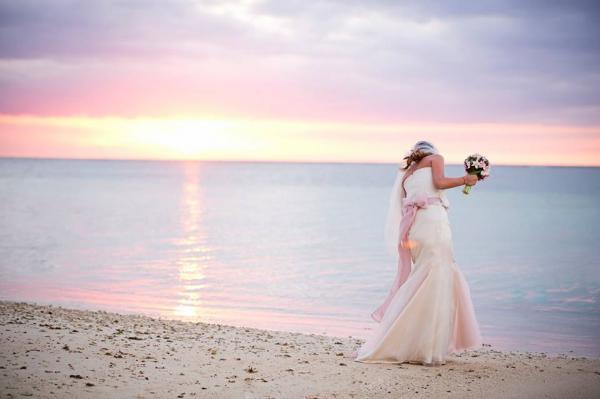 سوسانا ريتشل برايدال كوتور - فستان الزفاف - دبي