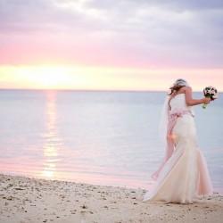 سوسانا ريتشل برايدال كوتور-فستان الزفاف-دبي-1