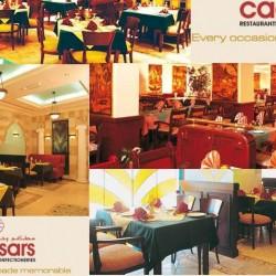 مطاعم وحلويات قيصر-الضيافة-دبي-3