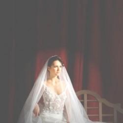 كميل شمعون-فستان الزفاف-بيروت-4