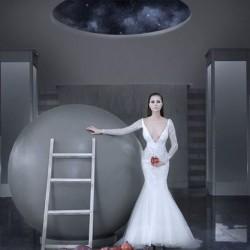 ليزلي ميزون دي كوتور-فستان الزفاف-بيروت-5