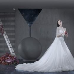ليزلي ميزون دي كوتور-فستان الزفاف-بيروت-3