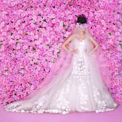 ليزلي ميزون دي كوتور-فستان الزفاف-بيروت-1