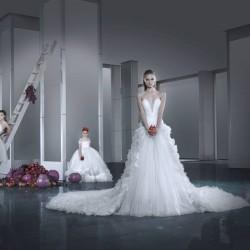 ليزلي ميزون دي كوتور-فستان الزفاف-بيروت-6
