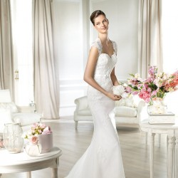 ذا دريس-فستان الزفاف-أبوظبي-5