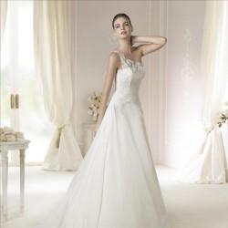 ذا دريس-فستان الزفاف-أبوظبي-3
