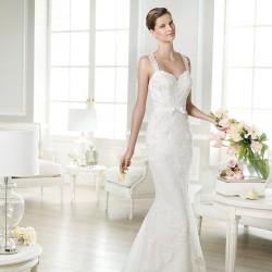 ذا دريس-فستان الزفاف-أبوظبي-6