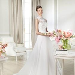 ذا دريس-فستان الزفاف-أبوظبي-2