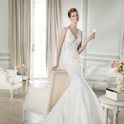 ذا دريس-فستان الزفاف-أبوظبي-1