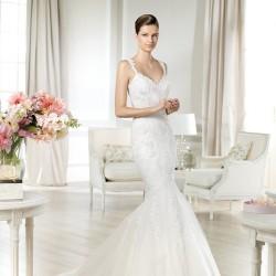 ذا دريس-فستان الزفاف-أبوظبي-4