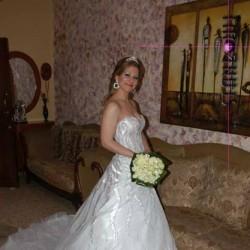 بهية غصين-فستان الزفاف-بيروت-4