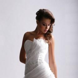 أنطونيوس كوتور-فستان الزفاف-بيروت-3