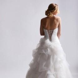 أنطونيوس كوتور-فستان الزفاف-بيروت-5