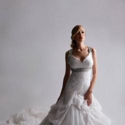 أنطونيوس كوتور-فستان الزفاف-بيروت-6
