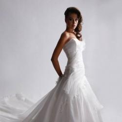 أنطونيوس كوتور-فستان الزفاف-بيروت-2