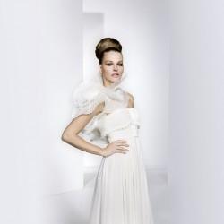 أنطونيوس كوتور-فستان الزفاف-بيروت-1