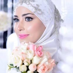 مركز سيدات-الشعر والمكياج-مدينة تونس-6