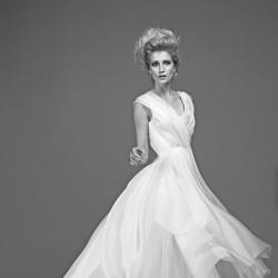 لارا خوري-فستان الزفاف-بيروت-4