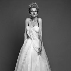 لارا خوري-فستان الزفاف-بيروت-3