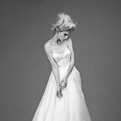 لارا خوري-فستان الزفاف-بيروت-1