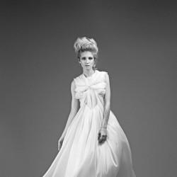 لارا خوري-فستان الزفاف-بيروت-5