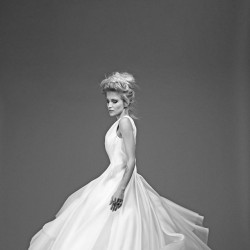 لارا خوري-فستان الزفاف-بيروت-2