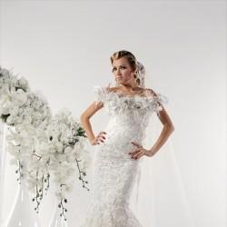 اكل فكيه-فستان الزفاف-دبي-1