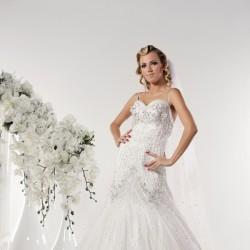 اكل فكيه-فستان الزفاف-دبي-6
