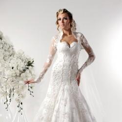 اكل فكيه-فستان الزفاف-دبي-4