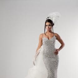 اكل فكيه-فستان الزفاف-دبي-3