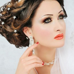 salon Batchlorette-Coiffure et maquillage-Tunis-2