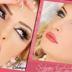 salon Batchlorette-Coiffure et maquillage-Tunis-5