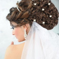 salon Batchlorette-Coiffure et maquillage-Tunis-6