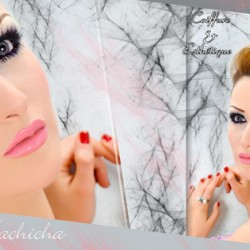 salon Batchlorette-Coiffure et maquillage-Tunis-3