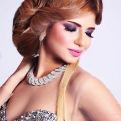 كوافوري ديفو-الشعر والمكياج-القاهرة-3