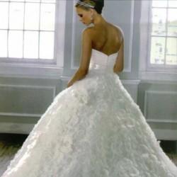 الشانزليزيه برايد-فستان الزفاف-بيروت-3