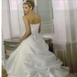 الشانزليزيه برايد-فستان الزفاف-بيروت-4