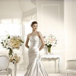 الشانزليزيه برايد-فستان الزفاف-بيروت-1