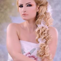 فضاء كوكة الجمال-الشعر والمكياج-مدينة تونس-3