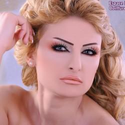 فضاء كوكة الجمال-الشعر والمكياج-مدينة تونس-6