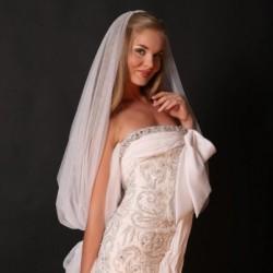 رانيا طباخ-فستان الزفاف-بيروت-1