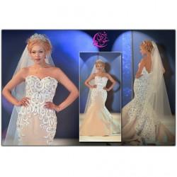 غاواشي كوتور-فستان الزفاف-دبي-5