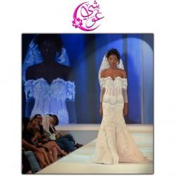 غاواشي كوتور-فستان الزفاف-دبي-3