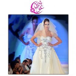 غاواشي كوتور-فستان الزفاف-دبي-6