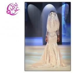 غاواشي كوتور-فستان الزفاف-دبي-4