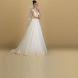 ديلوشي-فستان الزفاف-دبي-2