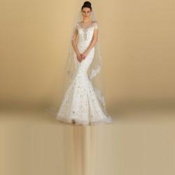 ديلوشي-فستان الزفاف-دبي-5