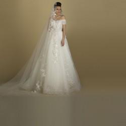 ديلوشي-فستان الزفاف-دبي-3